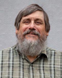 RUSSELL ROHLOFF