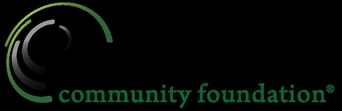2012-logo-svcf-4-color