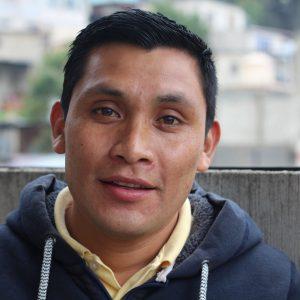 Aroldo Chocojay(2)